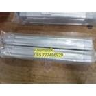Air Cylinder Festo DSBC-32-250-PPVA-N3 1