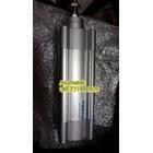 Air Cylinder Festo DSBC-63-100-PPVA-N3 1