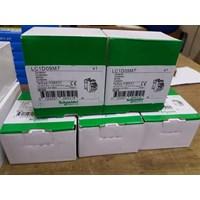 Contactor LCID09M7 220V