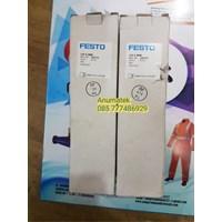 Regulator Festo Type Loe-1-4-D-Mini
