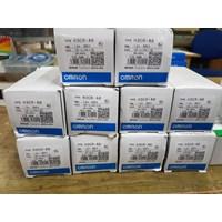 Timer Omron H3CR-A8 220V