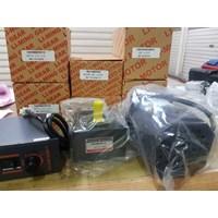 Variable Speed Motor Liming CM09lG60SBFV Ratio 1 : 25 Speed Control 220V