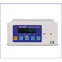 Indikator GST 9600