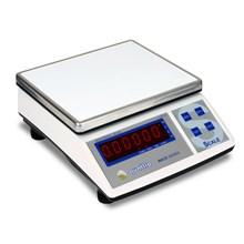 Scales Digital Desk