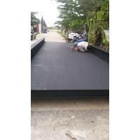 Jual Timbangan Truckscale  2