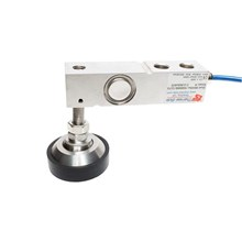 Loadcell Thimeside