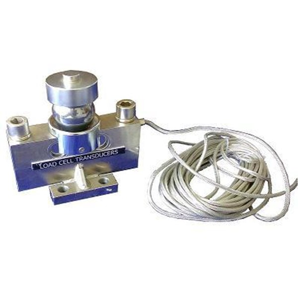 Loadcell Mkcell LU