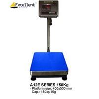 Excellent Scales ACS-A