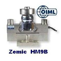 Loadcell HM9B