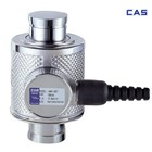 Load Cell  CAS BSA  3