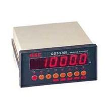 Indikator Gsc 9700