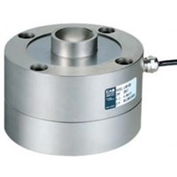 Loadcell CAS