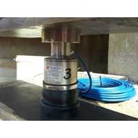 Loadcell Thames UK t34