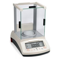 Fujitsu FSR With Scales