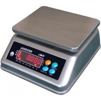 Jadever jwp scales