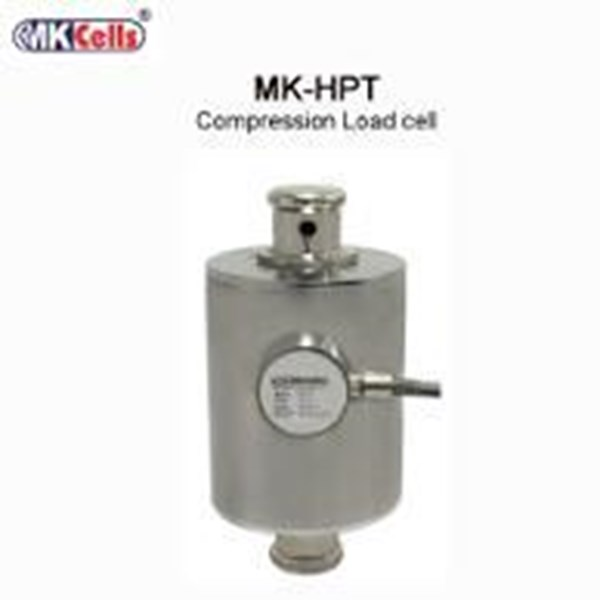Loadcell MK - HPT