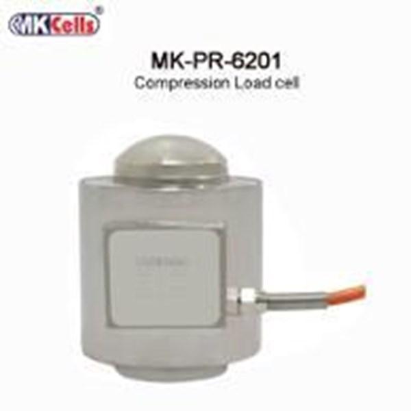 Loadcell MK-PR6201