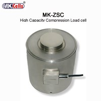 Loadcell MK-ZSC