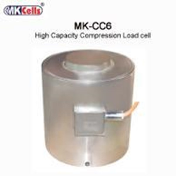 Loadcell MK-CC6