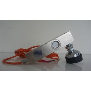 Loadcell MK-SLB