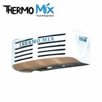Distributor AC PENDINGIN THERMO MIX TIPE TM 600 3
