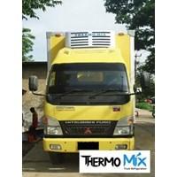 Jual AC PENDINGIN THERMO MIX TIPE TM 600