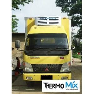 AC PENDINGIN THERMO MIX TIPE TM 600