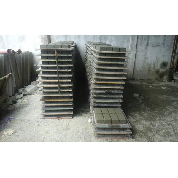 Paving Block Persegi Panjang