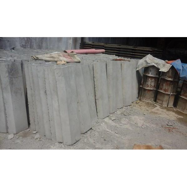 Paving Block Lengkung