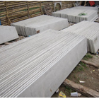 Pagar Panel Beton 2 1