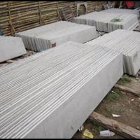 Pagar Panel Dinding Beton