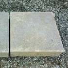 Paving Block Kubus Persegi 1