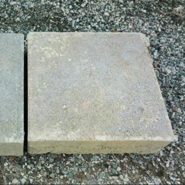 Paving Block Kubus Persegi