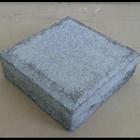 Paving Block Kubus 6Cm & 8Cm 1