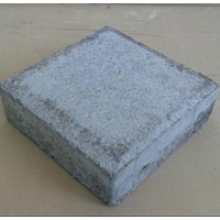 Jual Paving Block Kubus 6Cm & 8Cm