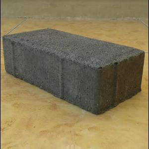 Paving Block Segi Empat (Bata)