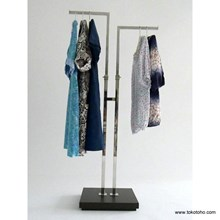 2-way Clothes Racks