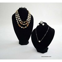 Jual Display Kalung