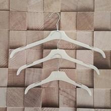 Gantungan Baju Hanger Tp 17 Tp 15 TP 12