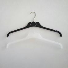 Hanger 282