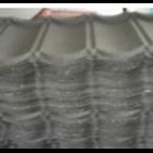 Genteng Metal Stone Chip 1 x 5 2