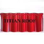 Metal Roof Color 1 x 5 1