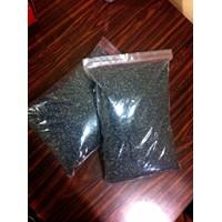 Distributor BIJI PLASTIK Hitam HDPE 3