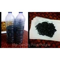 SEEDS Black Plastic HDPE 1