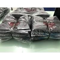 Distributor Kantong Plastik Kresek Hdpe Hitam (Wa/Tlp: 081291737475) 3