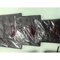 Kantong Plastik Kresek Hdpe Hitam (Wa/Tlp: 081291737475) Murah 5