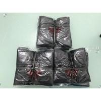 Kantong Plastik Kresek Hdpe Hitam (Wa/Tlp: 081291737475) 1