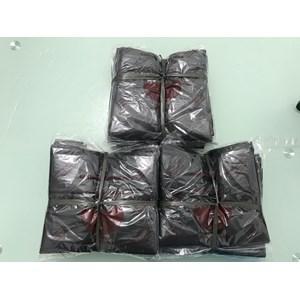 Kantong Plastik Kresek Hdpe Hitam (Wa/Tlp: 081291737475)