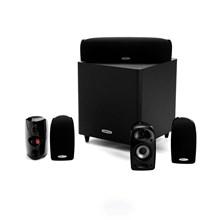 Speaker Set 5.1 Polk Audio Tl 1600