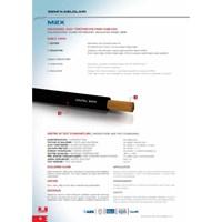 Jual Cable Marine Yuanyang & Changzhou CMC Untel 2